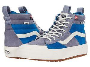 Man's Sneakers & Athletic Shoes Vans Sk8-Hi MTE 2.0 DX