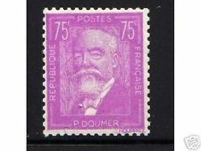 """FRANCE STAMP TIMBRE N° 292  """" PAUL DOUMER 1933 """"  NEUF xx LUXE"""