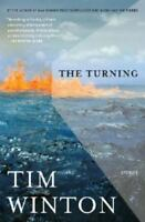 The Turning: Stories: By Winton, Tim