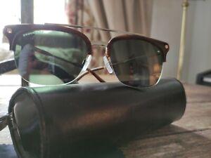 DSquared2 Sunglasses BN! Excellent Quality Unisex Sunglasses