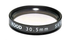 Kood 30.5mm SKYLIGHT 1A Filter