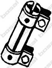 Rohrverbinder, Abgasanlage für Abgasanlage BOSAL 265-119