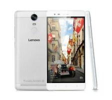Lenovo K5 Dual Sim smartphone Bianco 16GB RAM NUOVO GARANZIA ITALIA 24 MESI