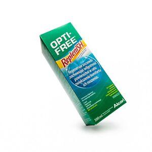 Alcon OptiFree Replenish