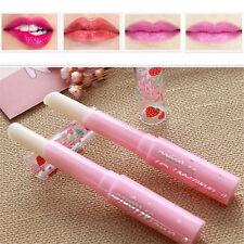Magic Temperature Change Color Lipstick Moisture Anti-Aging Protection Lip Balm