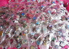 20 x Mixed Pendant & Necklace Sets ~ Joblot Bundle ~ All New ~ Great Gifts