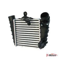 Aire de radiador turbo radiador radiador llk intercooler VW skoda seat VAG