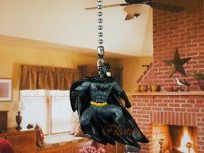 DC Comic Universe Batman Dark Knight C Ceiling Fan Pull Light Lamp Chain K1106 C
