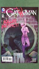 Catwoman #44 New 52 1st print 2015 DC *CB14