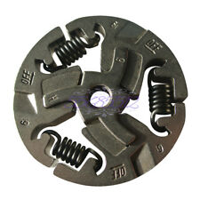 Clutch Assembly For HUSQVARNA 357 357XP 359 Chainsaw # 537103401
