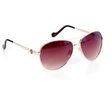 046f7df7cdc6d Jessica Simpson Sunglasses for Women for sale