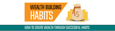 Creating Wealth Through Successful Habits- eBook and Bonuses on CD