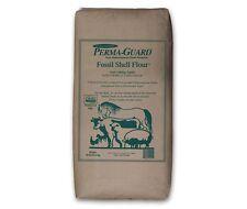 Food Grade Diatomaceous Earth 50lb Bag W/ Shaker Bottle