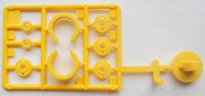 Tamiya Supershot/Boomerang X Parts  NEW 0225032 / 0225034