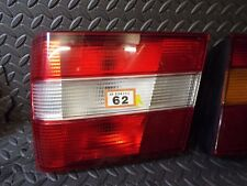 """Volvo 1990-1994 940 4dr Saloon rear light lamp right driver """"IN BOOT LID"""""""