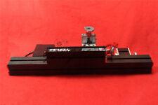 Single machine lathe Mini DIY Tool For Hobby Model Making 51CM