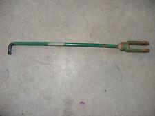 John Deere 24t Baler Knotter Needle Rod Part