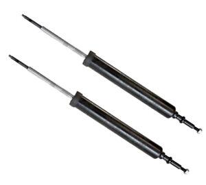 Optimal Rear Shock AbsorbersRAPKIT35330 fits BMW 3 Series E90 320i 325i 330i