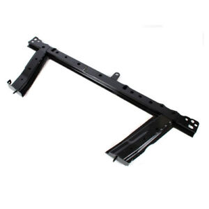 Front Subframe Radiator Support Bar for Renault Clio Grandtour Modus 2004-2012