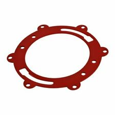 """Danco 88904 Toilet Flange Repair Ring, For Use With 1/4"""" Or 5/16"""" Closet Bolts"""