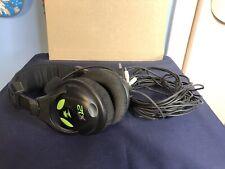 Turtle Beach EarForce X12 Xbox Gaming Headset | Microphone Headphones