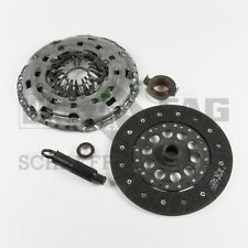 Clutch Kit fits 2003-2009 Honda Accord  LUK AUTOMOTIVE SYSTEMS