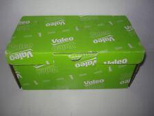 Valeo 455961 Starter PEUGEOT 206 307 406 407 607 807 CITROEN C4 C5 C8 FIAT LANC.