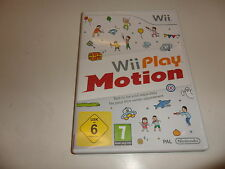 Nintendo Wii   Wii Play : Motion (Solo)