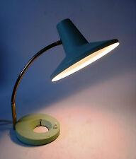 50s table lamp lampada tavolo Mid Century Desk Light Lampada ANNEES 50 STILNOVO ERA