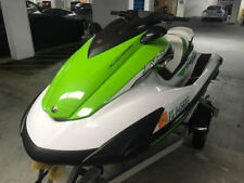 2016 YAMAHA FZS SVHO WAVERUNNER Excellent Condition!!!!