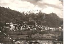 PRIMALUNA  (  Lecco )  -  Panorama