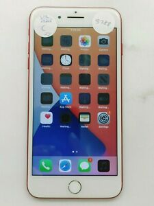 Apple iPhone 7 Plus A1661 256GB Unlocked Check IMEI Fair Condition LR-5788