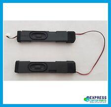 Speakers Hp TouchSmart tm2-2150es 1000 tm2t-1000 Series Speakers