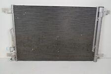 Original Klimakühler Kondensator 5Q0816411AR VW Audi Seat Skoda