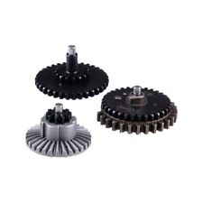 Airsoft AEG  reinforced thread-wheels  for type m14 airsoft series