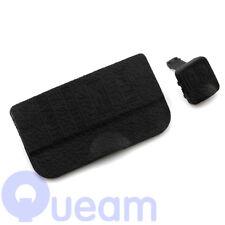Morsetto corpo copertura PAC pezzo di ricambio per Nikon D90 Fotocamera Digitale Riparazione