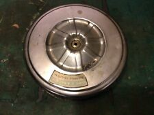 1966 Mustang Powered Sprint 200 Air Filter Cleaner Cover Lid