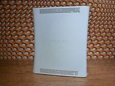 Xbox 360 Konsole Top!