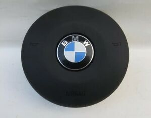 Bmw F10 F20 F31 F21 F22 F11 F07 F32 F34 F30 F15 M Sport Steering Wheel Bag Srs
