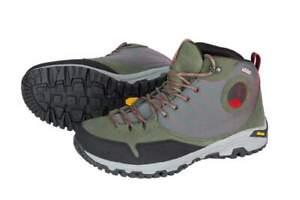 Jampui - Mid eVent Waterproof Lightweight Hiking Boots - Men's + Women's