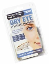 Thermalon Dry Eye Compress Pack of 1