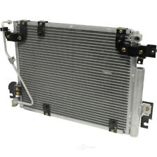 A/C Condenser-Condenser Parallel Flow UAC CN 4945PFC