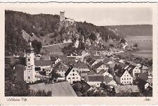 AK aus Wellheim in Mittelfranken