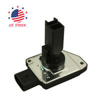 Mass Air Flow Sensor Meter For Buick Chevy Impala GM 3.8L 3Pin AFH50M-05 MAF