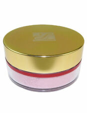 Face Powder in Pink