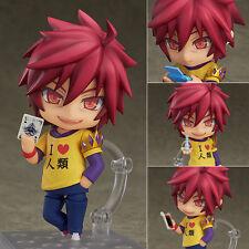 Nendoroid No Game No Life Sora 652 Action Figur Figuren