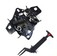 For VW Passat B5 97-00 Front Lower Bonnet Hood Engine Lock Latch 3B0 823 509