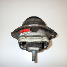 Engine Mount Ns KKB500441G (Ref.835) 07 Land Rover Discovery 3 2.7 TDV6