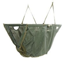 Carp Zone Large Rigid Weigh Sling