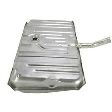 Holley 19-506 Sniper Stock Replacement Fuel Tank 1968-1969 Chevrolet Chevelle Ma
